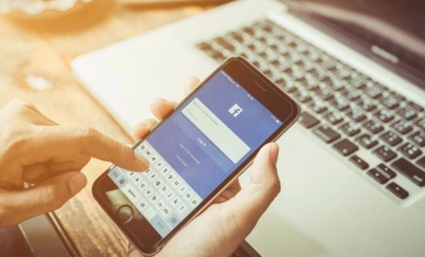 A cosa serve il brevetto di Facebook per riconoscere brand e prodotti all'interno delle foto degli utenti