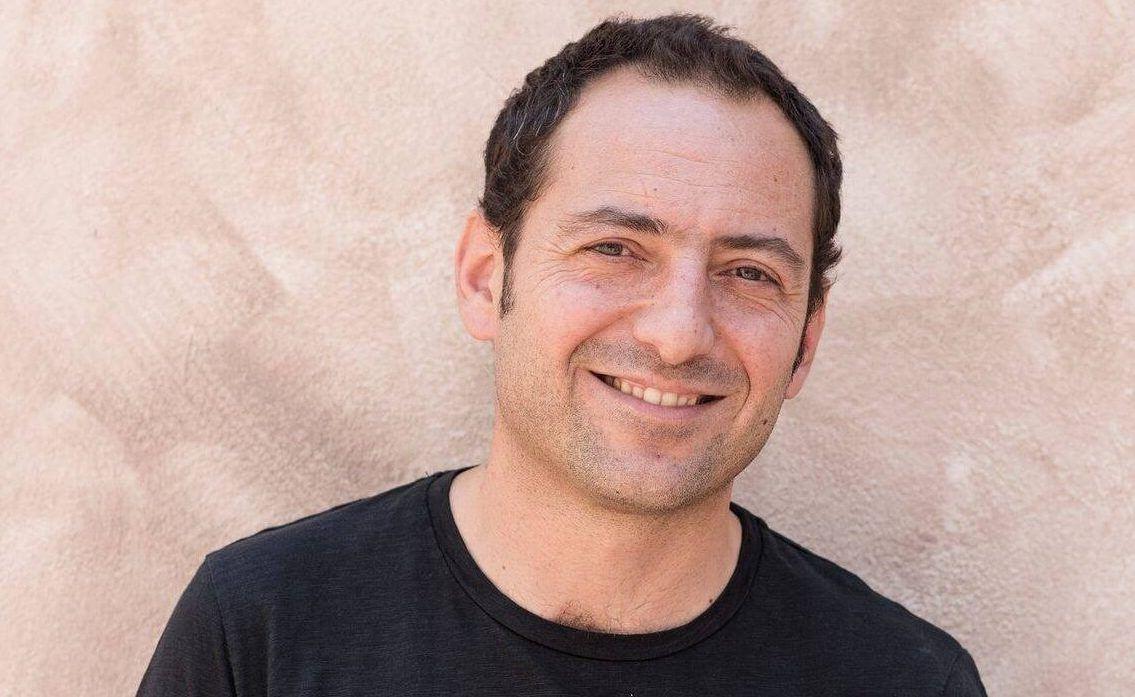 Luca Tesauro: «Sì, con Next Generation portiamo Giffoni nel futuro»