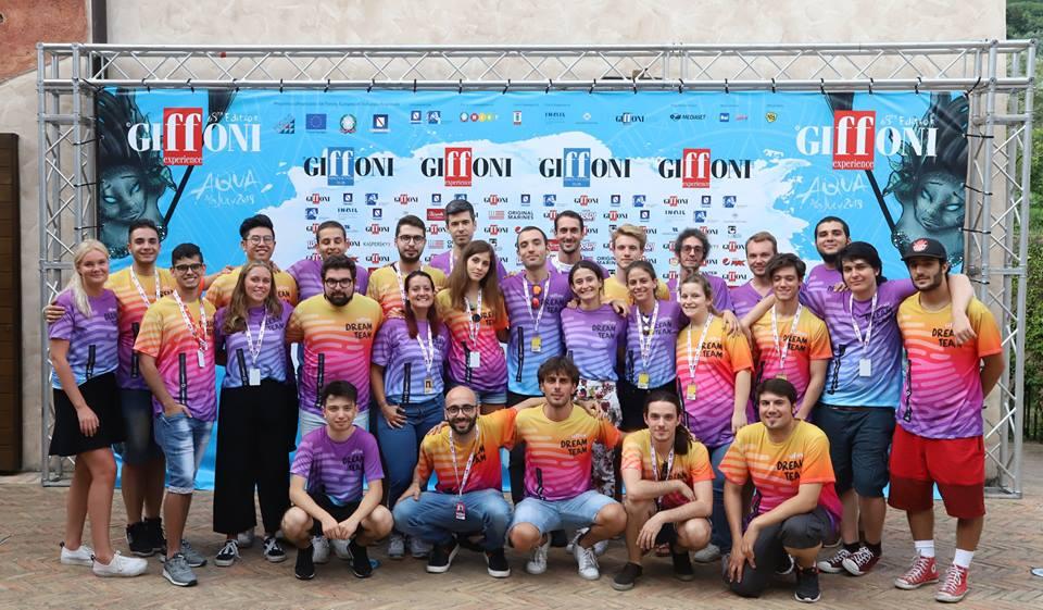Giffoni Innovation Hub cerca talenti dell'innovazione digitale e socio-culturale