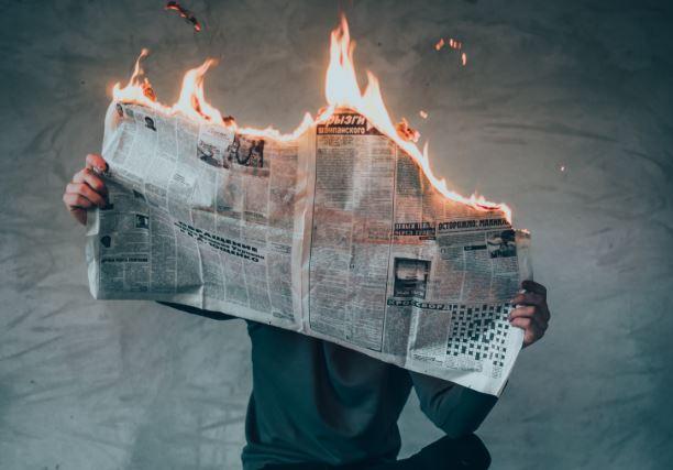 Le sfide del giornalismo di oggi tra post-verità e fake news