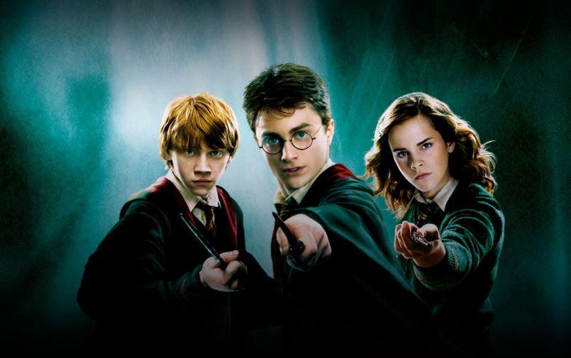 Niantic ha lanciato il videogioco in realtà aumentata di Harry Potter come Pokémon Go: oggi il primo evento dal vivo