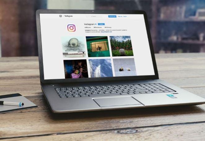 Instagram ci darà (finalmente) la possibilità di pubblicare da desktop
