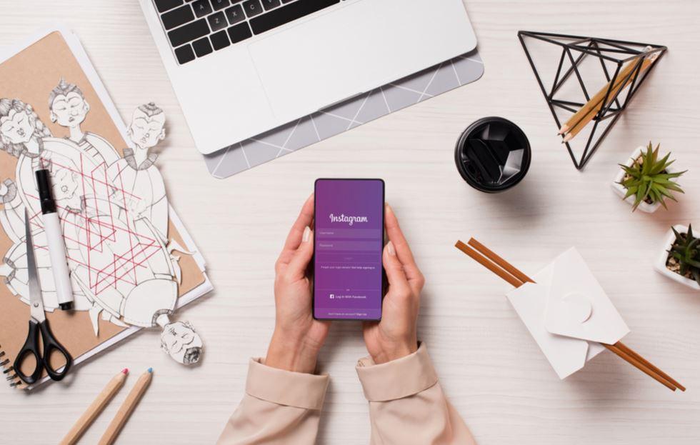 8 funzionalità delle Instagram Stories da usare per dare visibilità al tuo brand