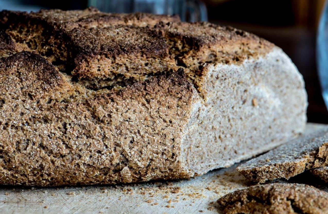 KAMUT®, la storia del grano che non è un tipo di grano ma un marchio di successo