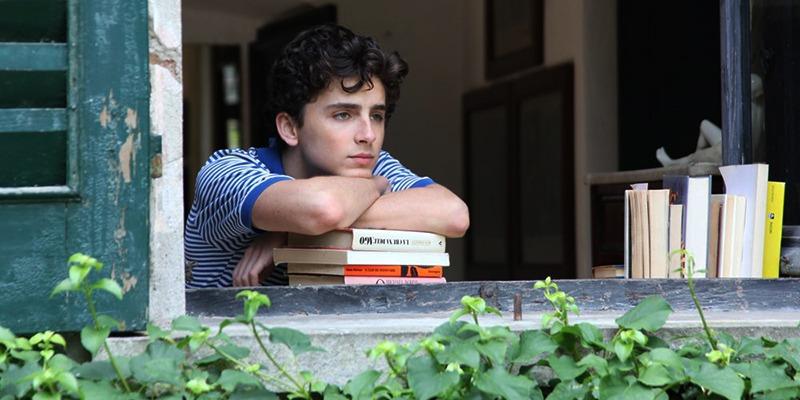 Top 5 libri: grandi autori che tornano in libreria, i titoli da non perdere assolutamente