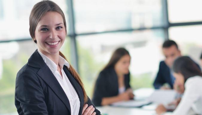 Se stai pensando di frequentare un MBA, ecco come puoi prepararti al meglio
