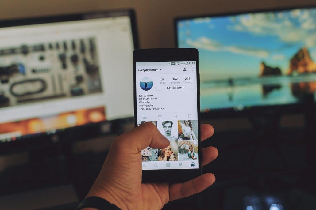 instagram_tipologie_ads_10
