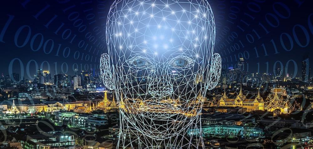 Chip nel cervello che comunicano con l'Intelligenza Artificiale: Elon Musk fa un nuovo salto