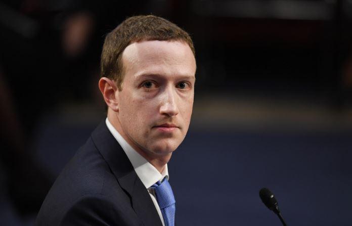 Facebook di nuovo nel mirino della FTC (ma stavolta la privacy non c'entra)