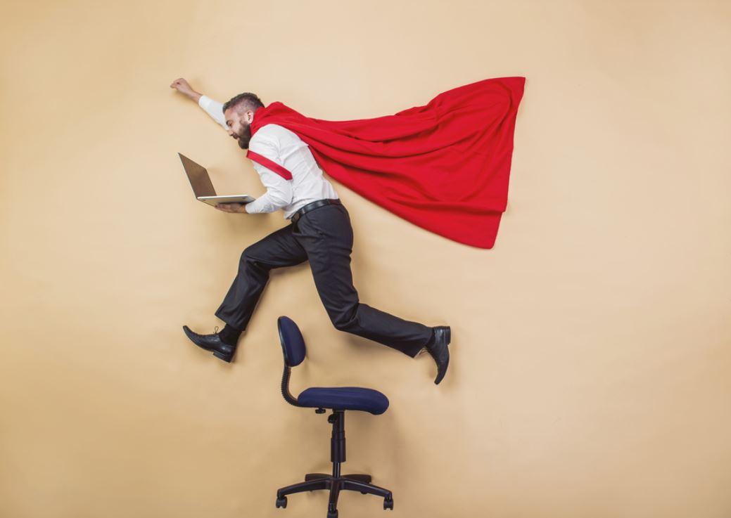 Competenze e caratteristiche del Social Media Manager ideale (che dovresti assumere subito)
