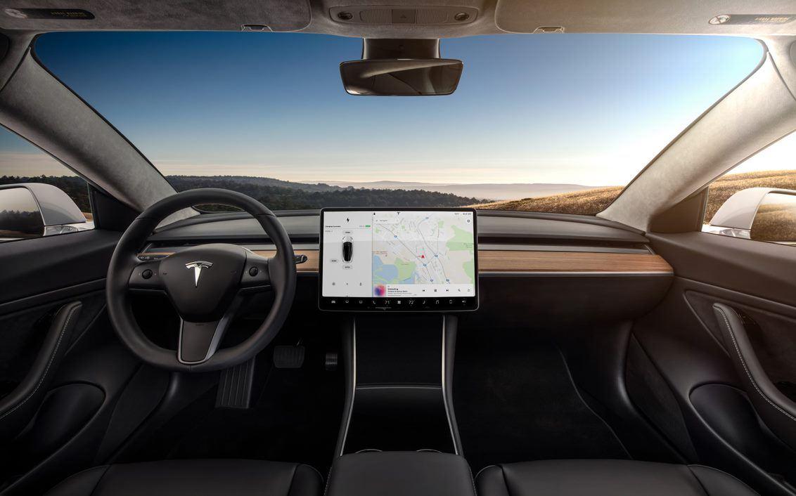 Tutti i numeri del secondo trimestre di Tesla. Che ha fatto il record di auto vendute