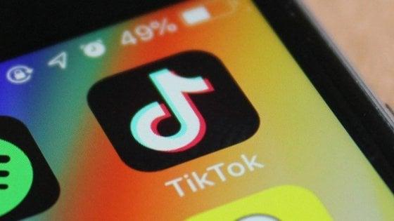 Che cos'è, come si usa e perché dovresti interessarti subito a TikTok