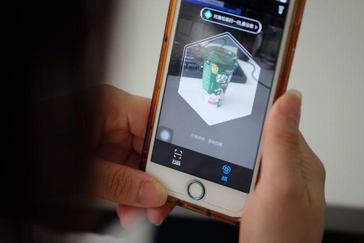 Rifiuti: in Cina vogliono usare l'Intelligenza Artificiale anche per la differenziata