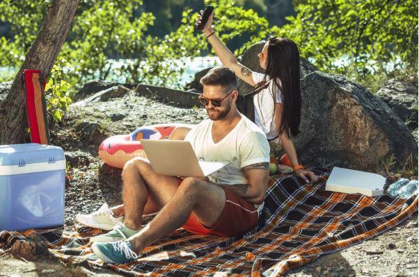 Una vacanza in completo relax: i consigli per evitare sorprese