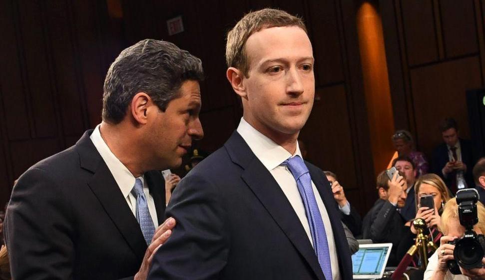La super multa di 5 miliardi a Facebook: i conti in tasca, le reazioni, gli impegni