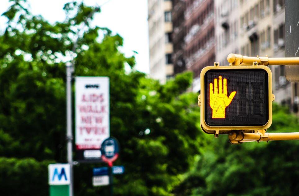 8 tipi di contenuti che non dovresti più postare sui tuoi canali social