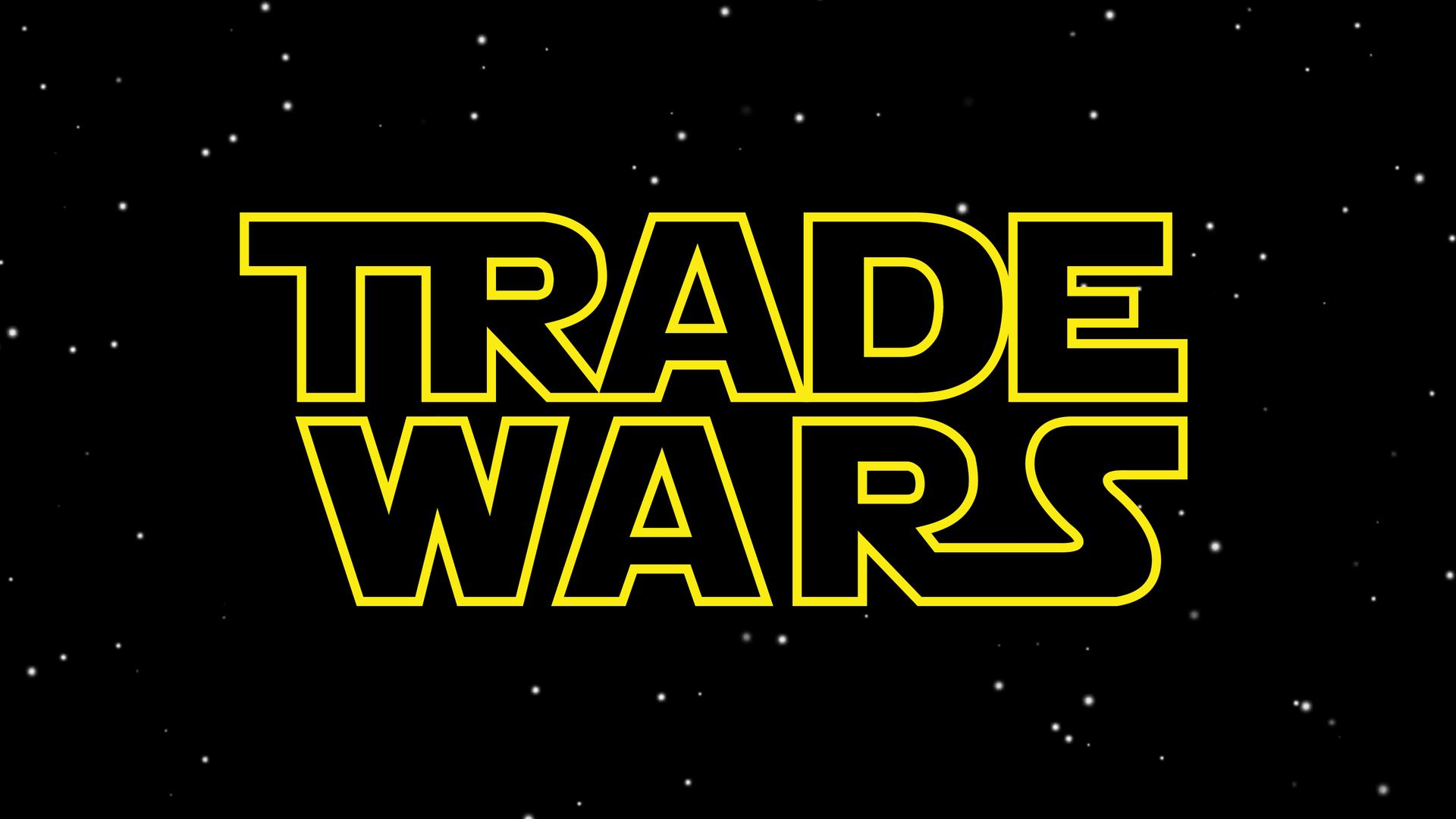Trade Wars: Trump colpisce ancora la Cina