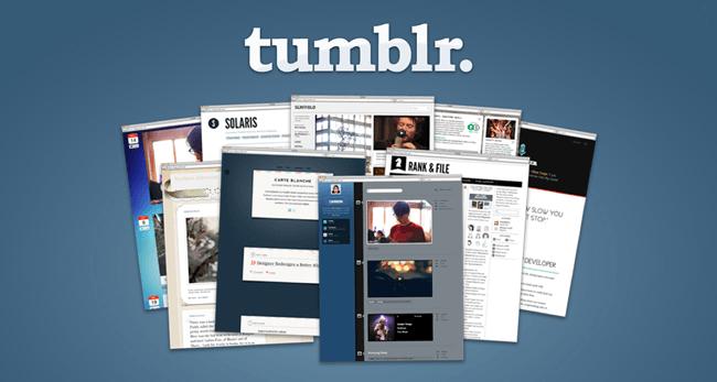 Verizon vende Tumblr ad Automattic, la società di WordPress