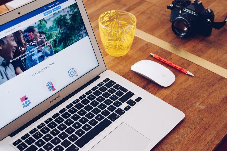 Facebook Ads Split Testing: cos'è, a cosa serve e come farlo