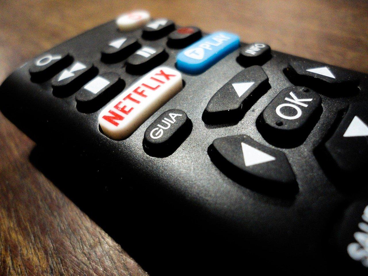 """Netflix cresce (ma non quanto previsto): è già """"guerra dello streaming"""""""