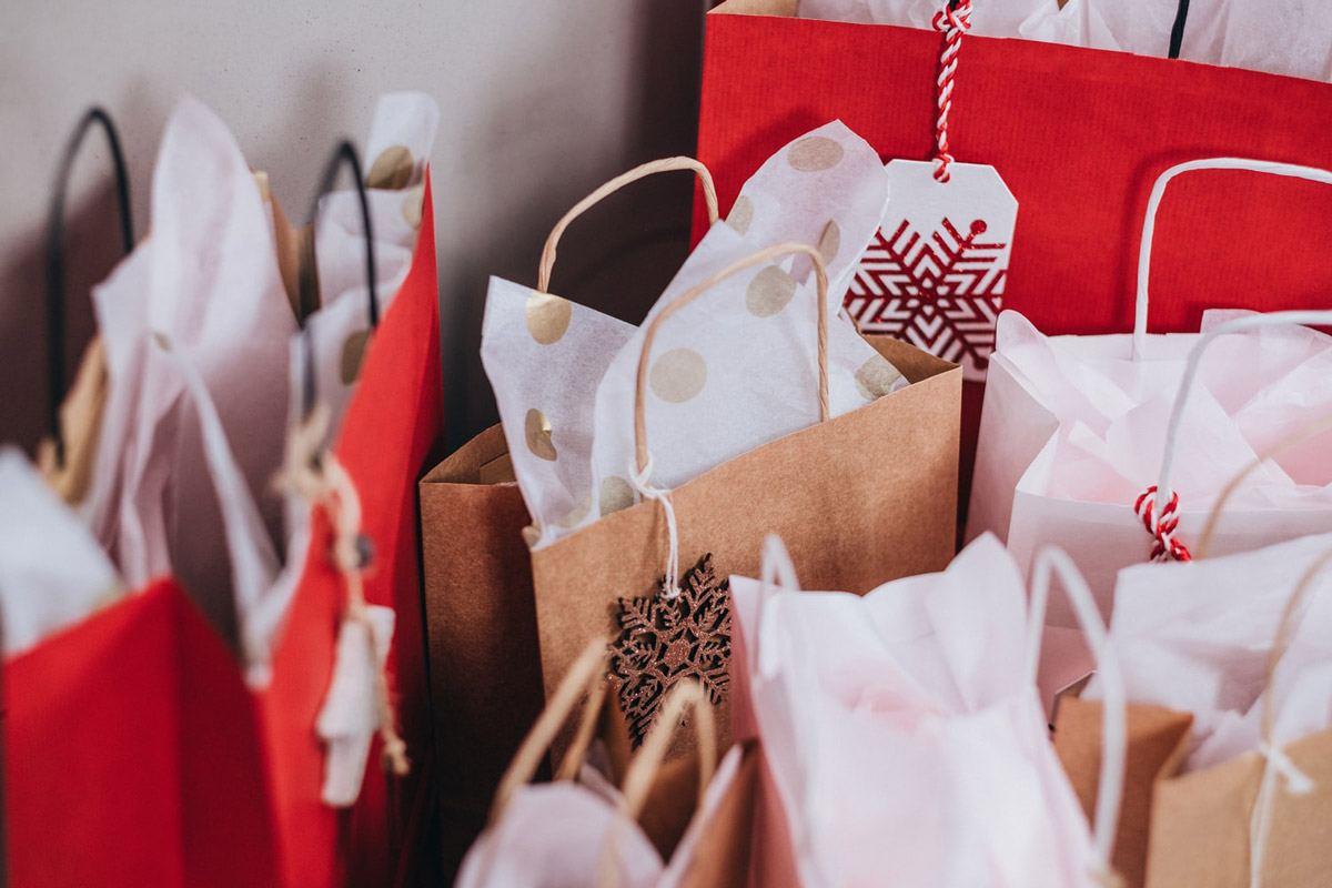 Perché iniziare a pianificare a Settembre le attività di marketing per Natale