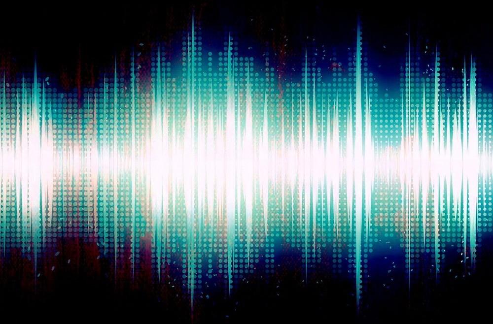 Le chat audio di Messenger trascritte. Un altro scivolone di Facebook