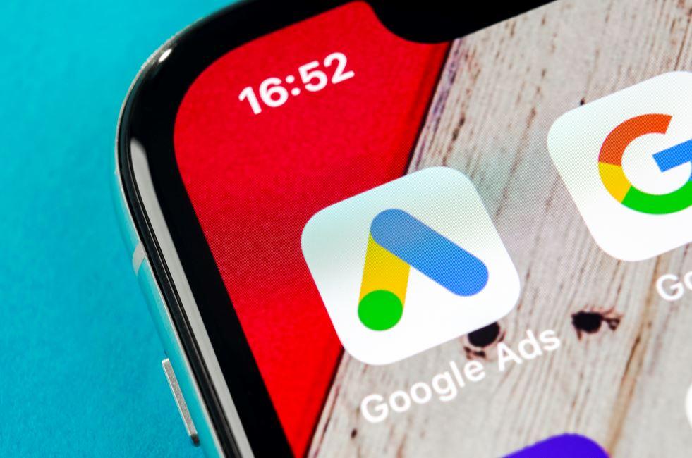 Come verificare se il tuo account in Google Ads è ottimizzato in 3 mosse