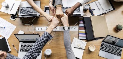 5 priorità di HR per guidare la Digital Transformation della tua azienda