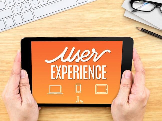 8 consigli di digital marketing per piccole attività