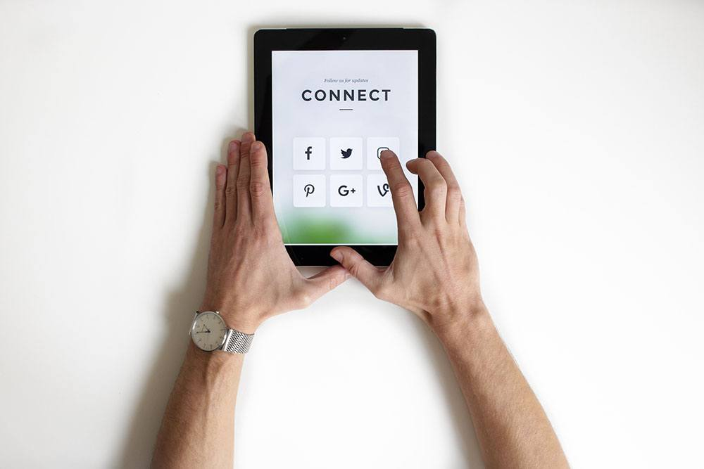 I 10 strumenti di digital marketing più comuni