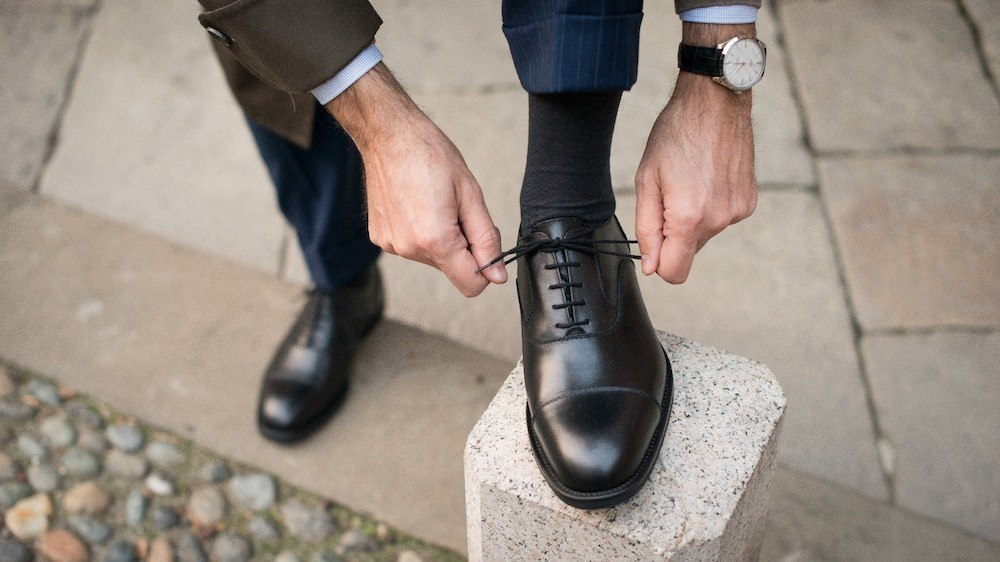 Il round da 4,5 milioni di Velasca, la piattaforma (multicanale) delle scarpe Made in Italy