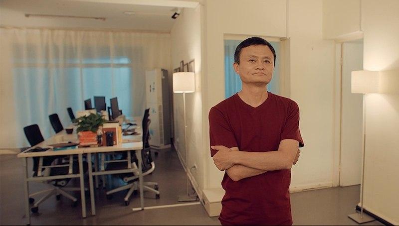 Jack Ma: 15 frasi celebri del founder di Alibaba. E quel video finale, sui sogni…