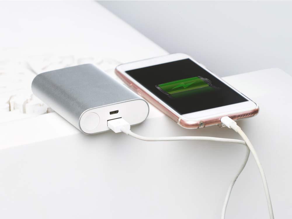 Management della batteria del telefono: 5 consigli per prolungare la carica