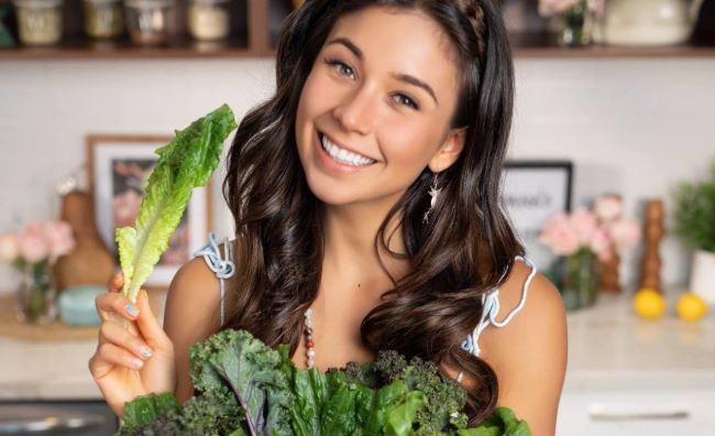 Non bastano gli influencer, l'alimentazione vegetariana è uno stile di vita che va oltre la semplice dieta