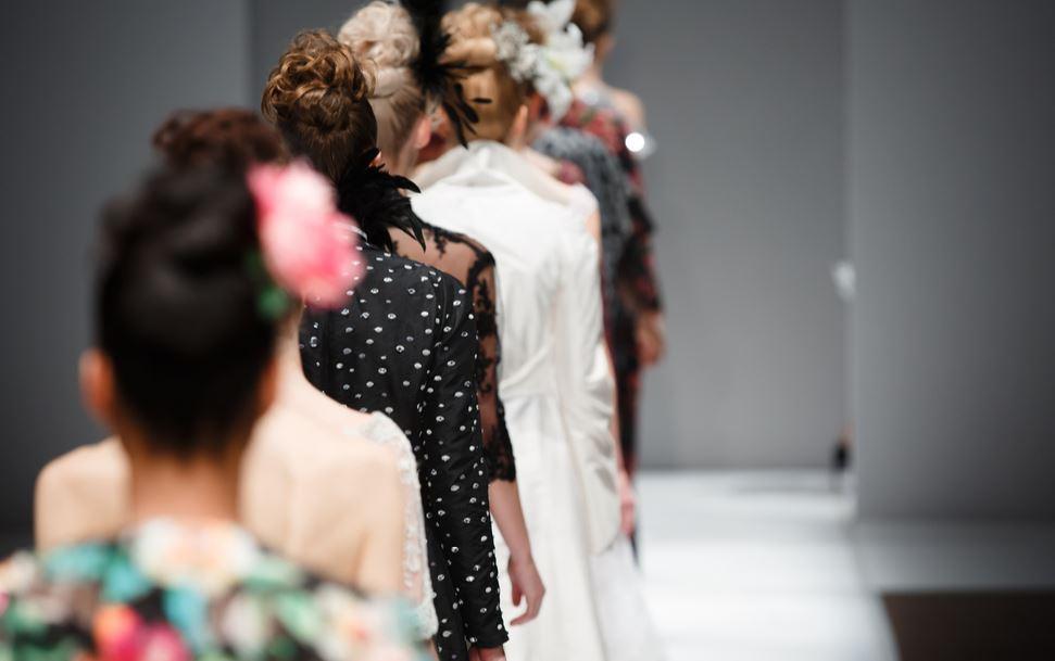 Digital e Fashion Market: a che punto siamo?