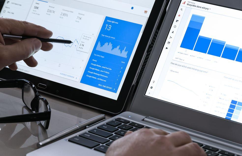 Come massimizzare i risultati delle tue campagne di advertising su Google. Iscriviti alla Free Masterclass