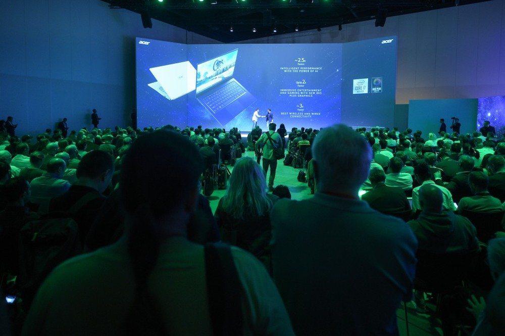 IFA 2019: le novità dalla più grande vetrina tecnologica d'Europa (in progress)