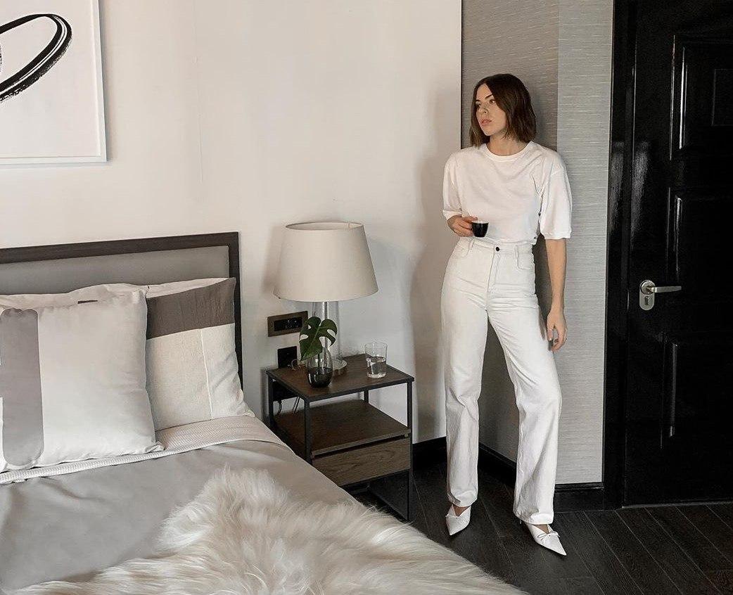 stanza chic, hotel curtain londra, design d'interni