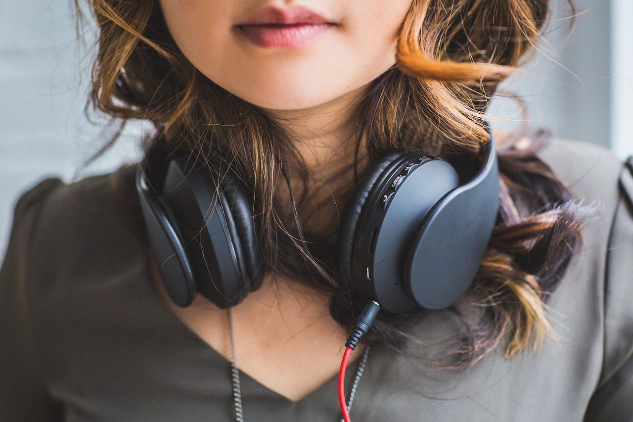 Che cos'è Amazon Music HD e perché sarà una rivoluzione (dice Neil Young)