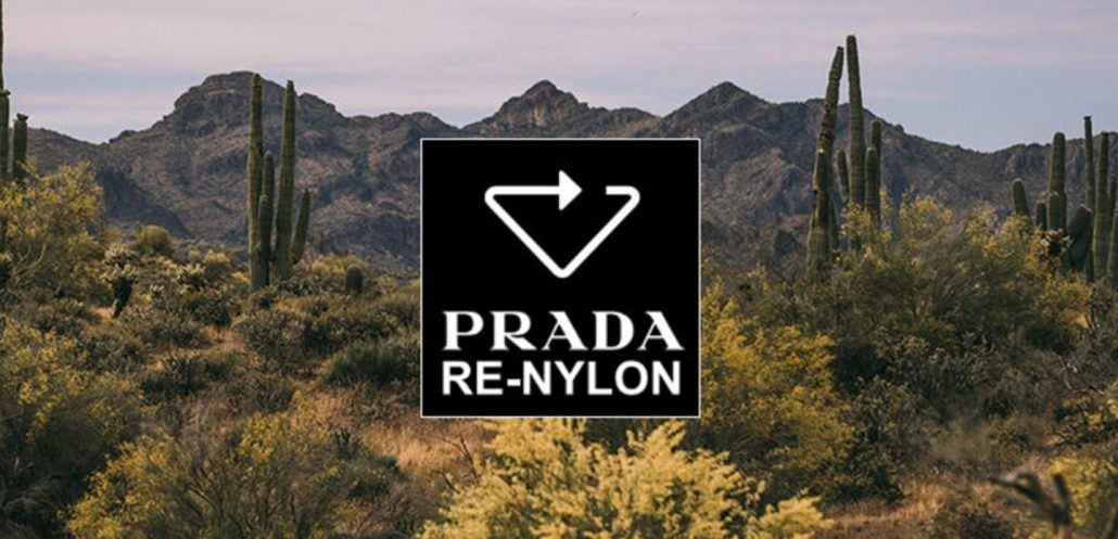 prada_recicle_ninja marketing