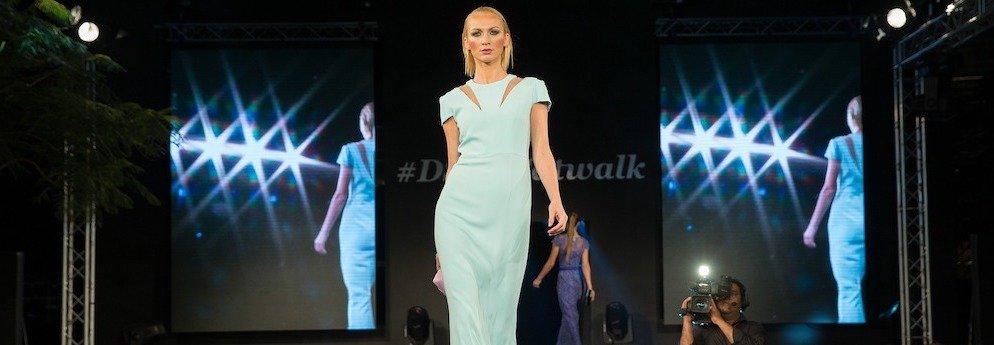 Ambienti plastic-free e sostenibilità: Milano Fashion Week sempre più green