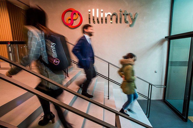 illimity: il progetto dell'ex ministro startupper che vuole cambiare il modo di fare banca
