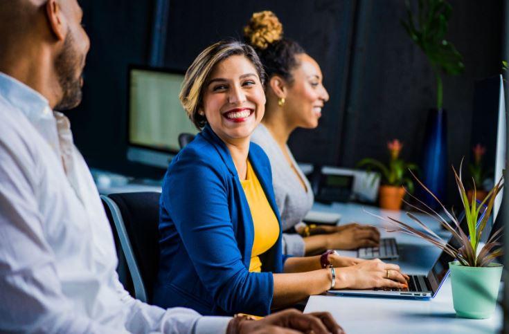Consigli utili per fare self-branding mentre lavori