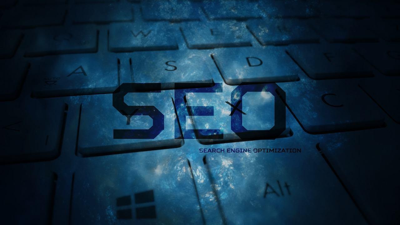 5 azioni supportate dalla ricerca per migliorare il tuo Content Marketing