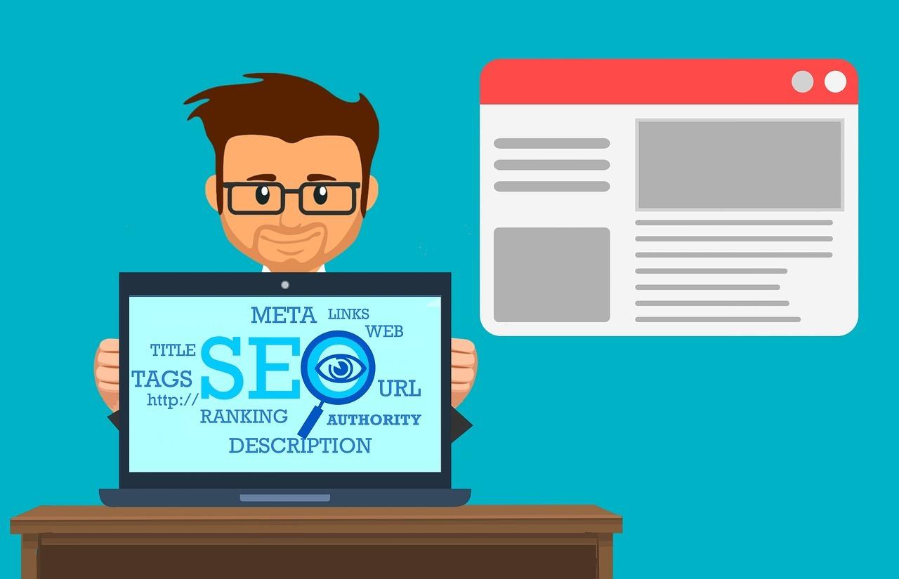 Seo_content_marketing_3