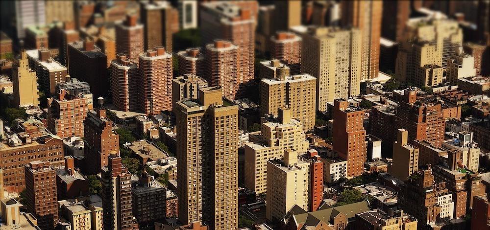 Che cos'è l'intelligence location e perché Immobiliare.it ha scelto Realitycs
