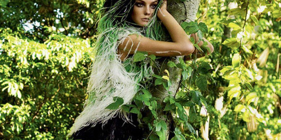 Chi sono i brand di moda che dicono no alla plastica e scelgono la sostenibilità