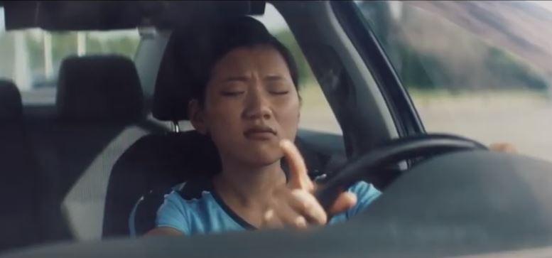 Non scendi dall'auto finché la tua canzone preferita non finisce. E Spotify lo sa