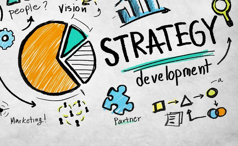 Digital Marketing Strategy: 3 ragioni per cui ogni azienda dovrebbe averla