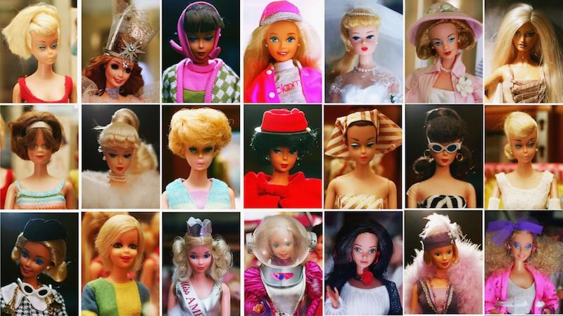 Il caso Mattel: i giocattoli come specchio della società moderna